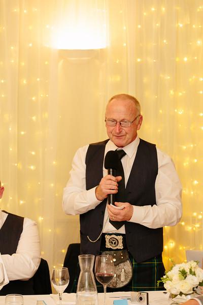 Adam & Katies Wedding (911 of 1081).jpg
