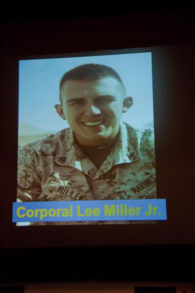 BMS Veterans Day 2011_0041.jpg