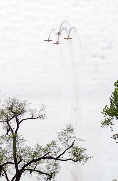 Thunder2015A-134.jpg