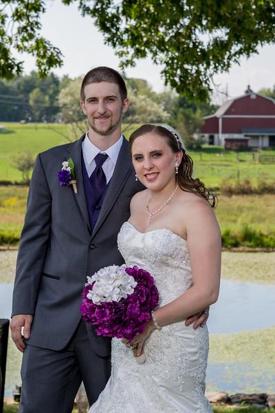 Tasha and Brandon Wedding-167.jpg