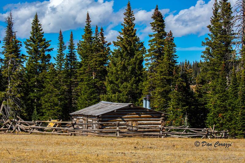 Cabin 15-1aa.jpg