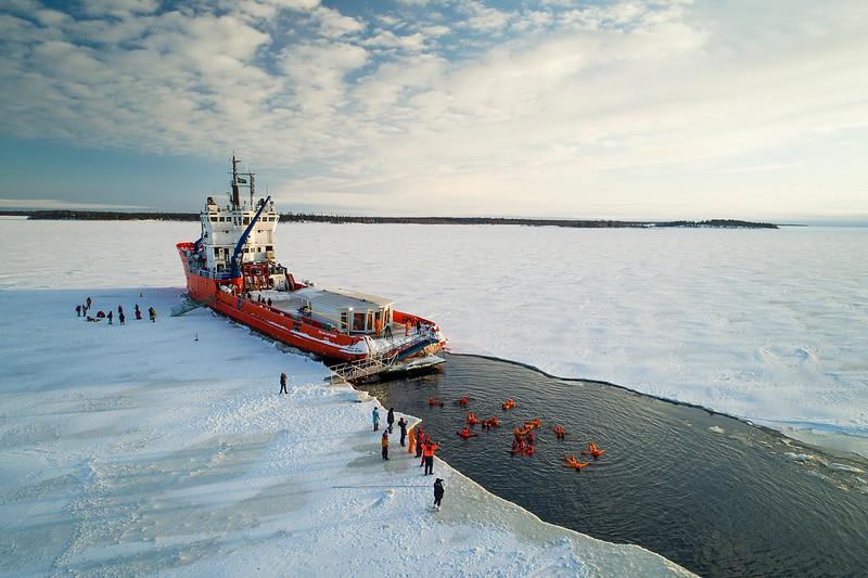 lepland polr explorer icebreaker (14 of 15).jpg