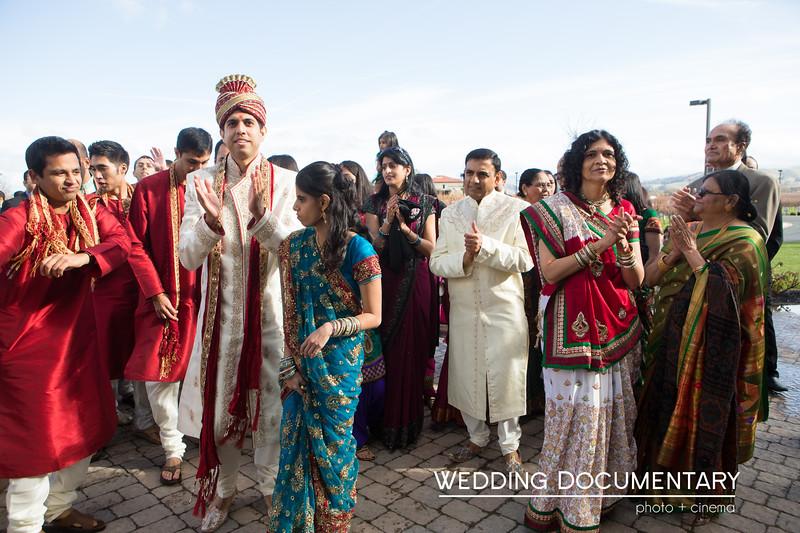 Deepika_Chirag_Wedding-813.jpg