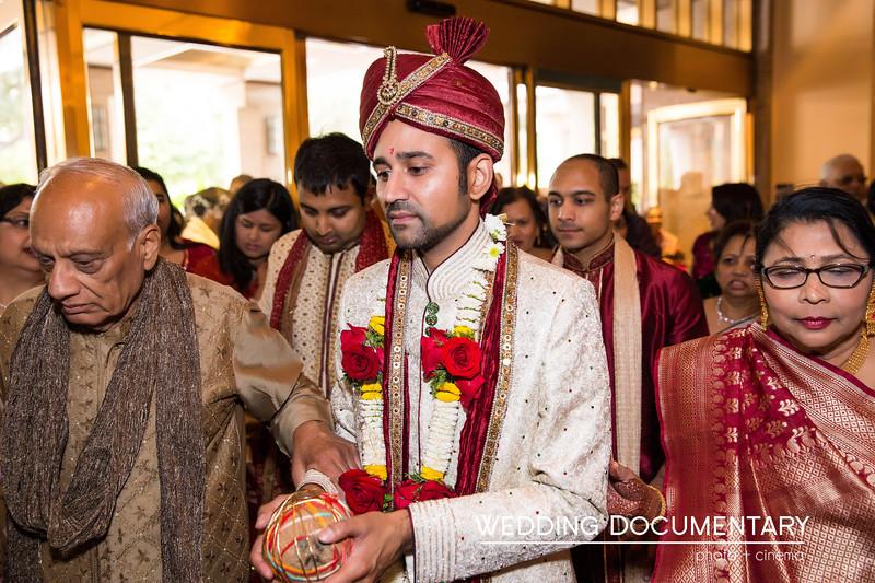 Rajul_Samir_Wedding-415.jpg