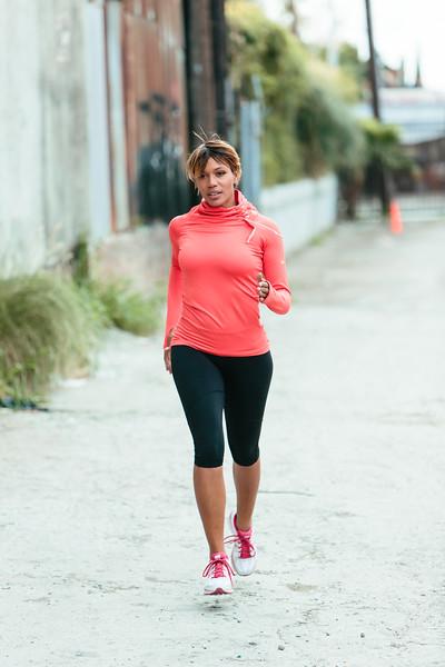 fitnessLA.378.jpg