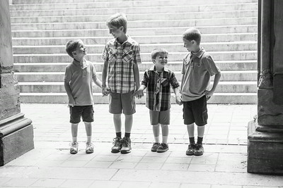 colantino family