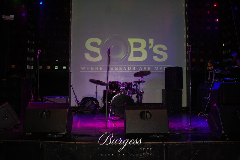 SOBS by Mor.Bookings