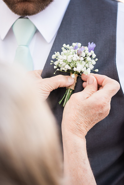Wright Wedding-192.jpg