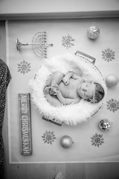 bw_newport_babies_photography_hoboken_at_home_newborn_shoot-5632.jpg