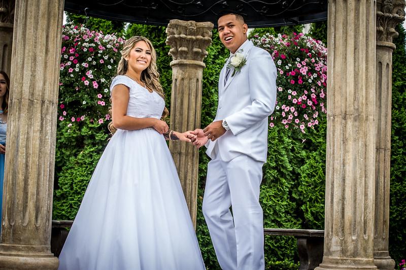 Vanessa Farmer wedding day-207.jpg