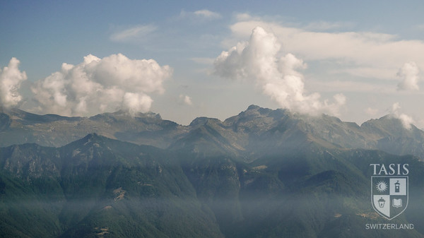 Digital Photography: Landscapes