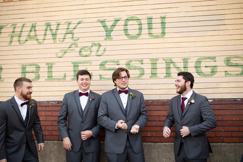 Bridal Party Formals K&M-62.jpg