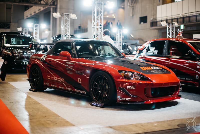 Mayday_Garage_Tokyo_Auto_Salon_2016_TAS2016-209.jpg