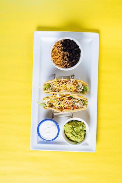 Pancho's Burritos 4th Sesssion-177.jpg