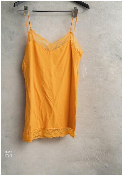 Yellow (2).jpg
