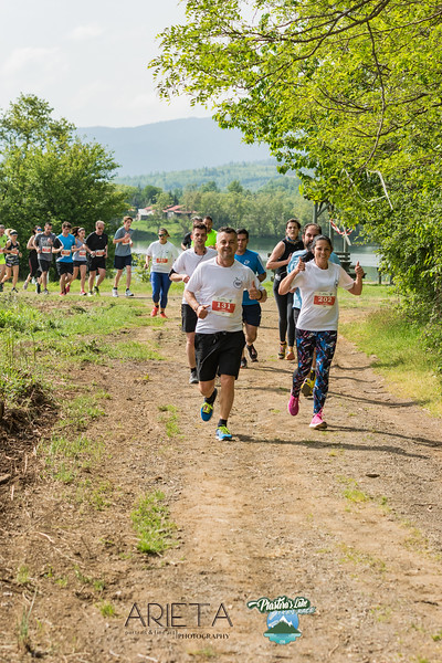 Plastiras Lake Trail Race 2018-Dromeis 10km-93.jpg
