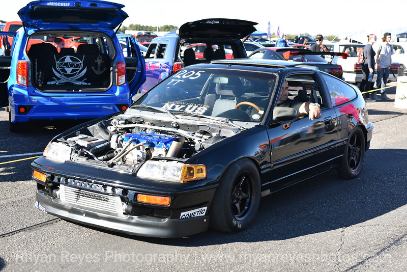 Import_Face-Off_Tucson_AZ_2020_DSC_1118_RR.jpg