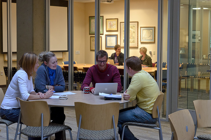 20111004-SANCOR-Conf-room-2032.jpg