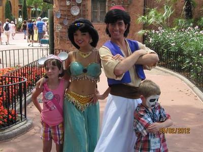Disney World 068.JPG