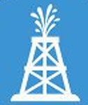 east-texas-drilling-report