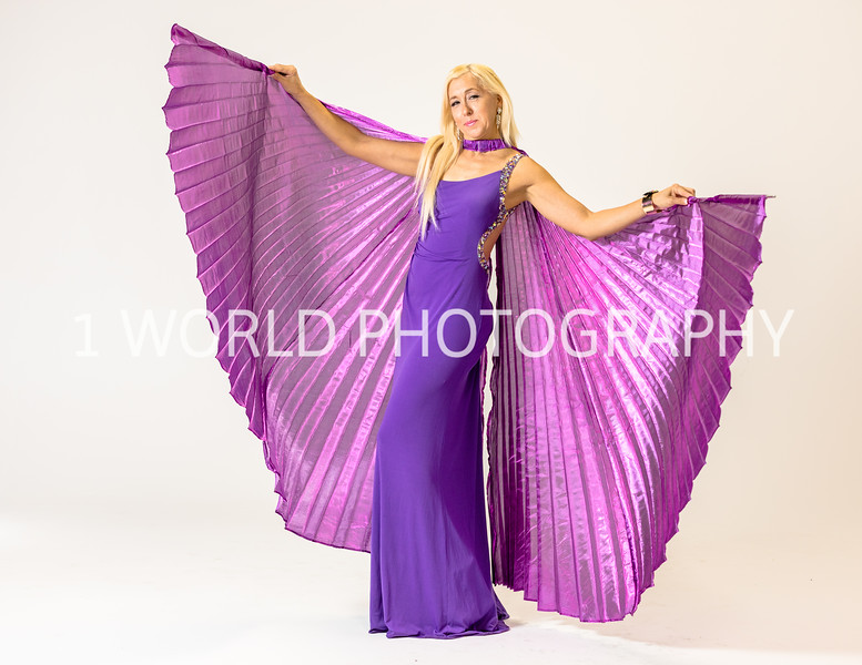 20190331Winged Goddess Photoshoot at ProCam__Perfect Illusion Photo Group349--17.jpg