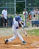 JPG Photo Events - Little League Baseball -_D4A0279