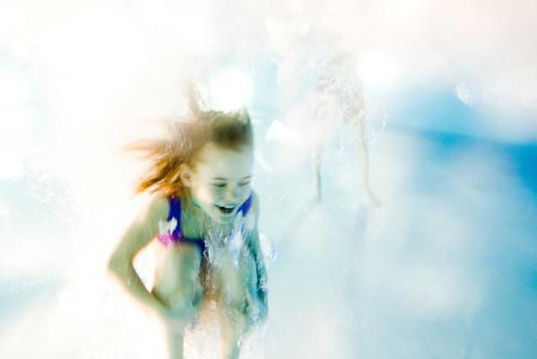 Therme H2O