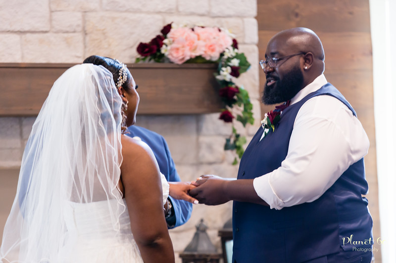 Chante & Ellis Wedding-235.jpg
