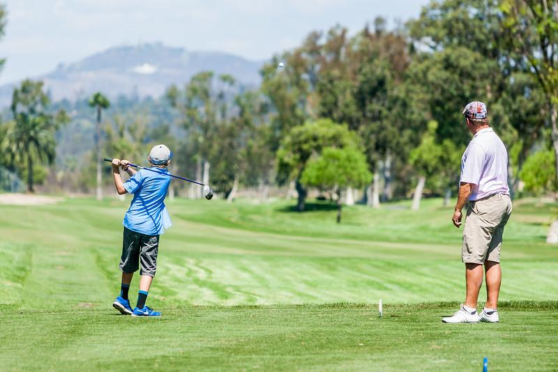 Golf108.jpg