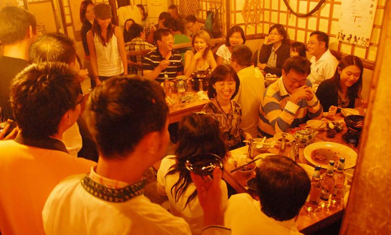 [20110924] MIBs @ 北京簋街-英雄山庄 (8).JPG