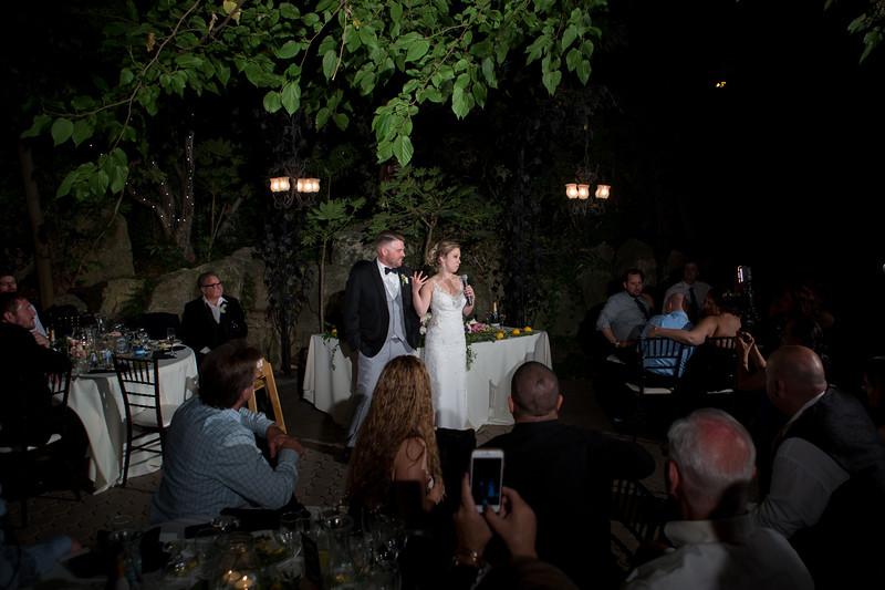 Hofman Wedding-757.jpg