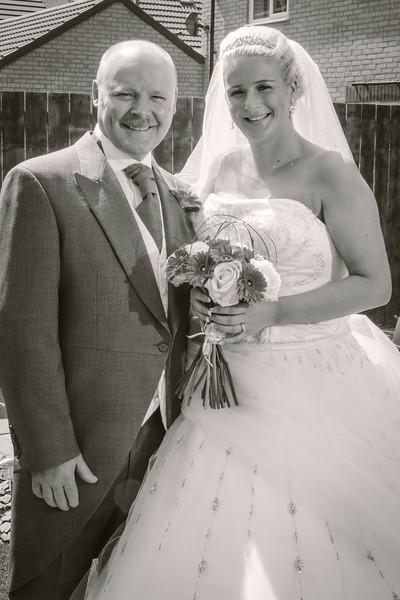 Herman Wedding-52.jpg