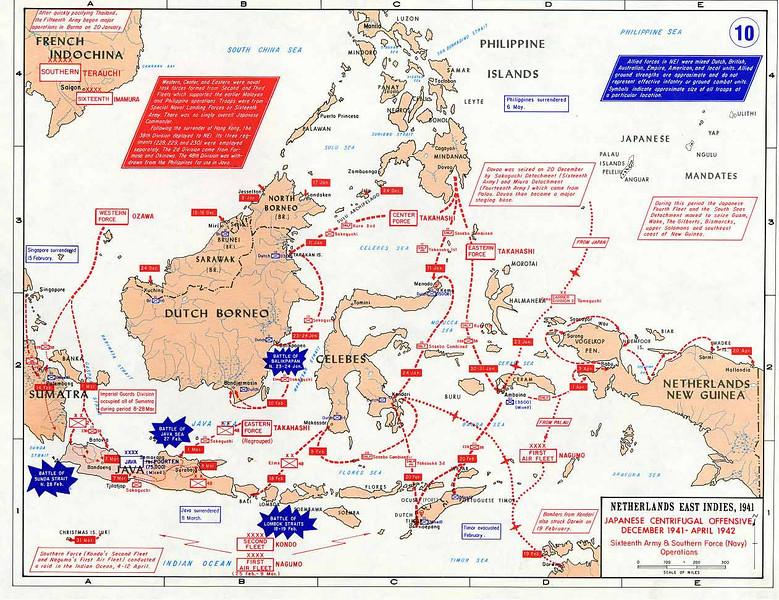 Pacific_War_-_Dutch_East_Indies_1941-42_-_Map.jpg