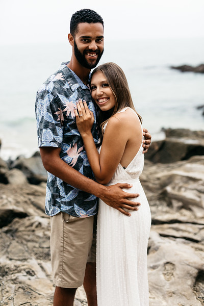 S + S Engagement Session  (84 of 109).jpg