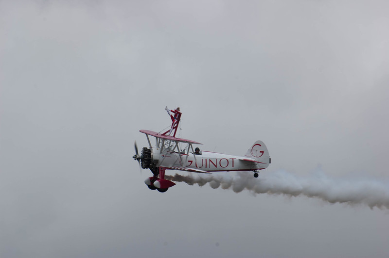 2009-07-19 Fairford Air Show-2-7.jpg