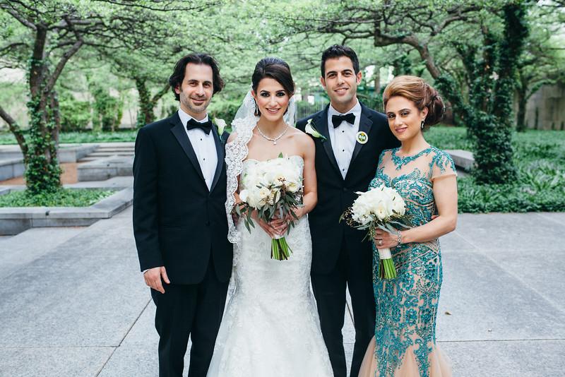 Le Cape Weddings_Sara + Abdul-455.jpg