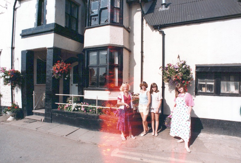 Dance-Trips-England_0072_a.jpg