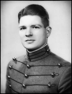 Howard Family Photo Archive
