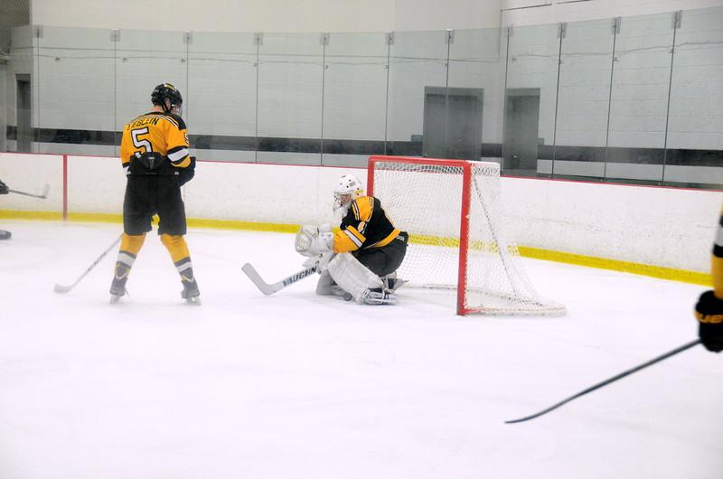 141214 Jr. Bruins vs. Bay State Breakers-114.JPG
