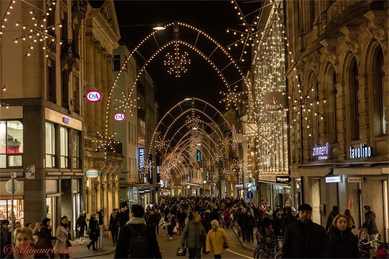 2016-12-21 Weihnachtsmarkt Basel - 0U5A3070.jpg
