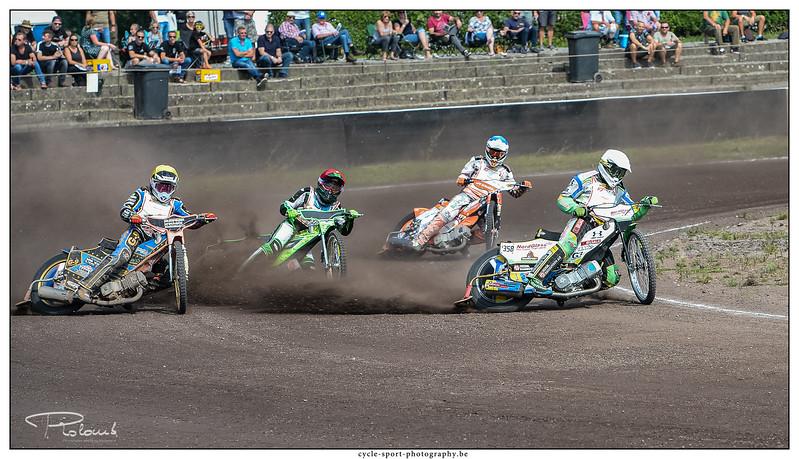 Speedway-2.jpg