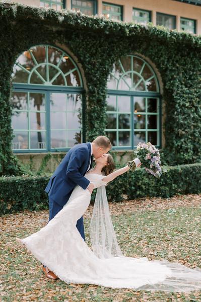 TylerandSarah_Wedding-918.jpg