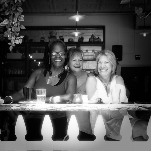 Coco & Cru Restaurant NYC--2.jpg