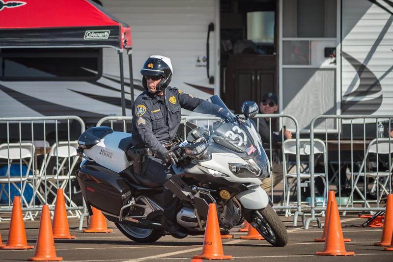 Rider 33-3.jpg
