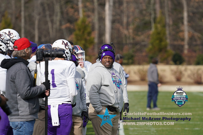 2019 Queen City Senior Bowl-00885.jpg