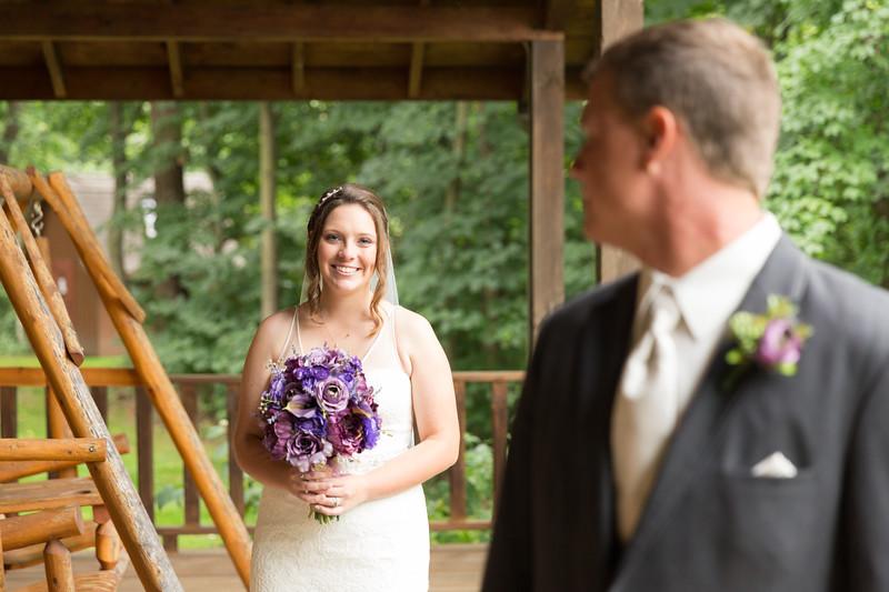 Rockford-il-Kilbuck-Creek-Wedding-PhotographerRockford-il-Kilbuck-Creek-Wedding-Photographer_G1A3046.jpg