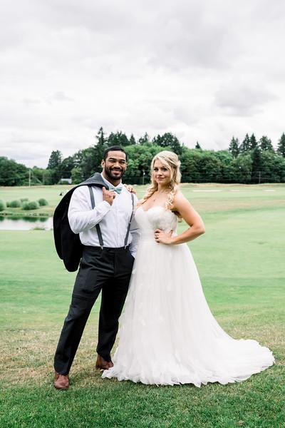 Dunston Wedding 7-6-19-436.jpg