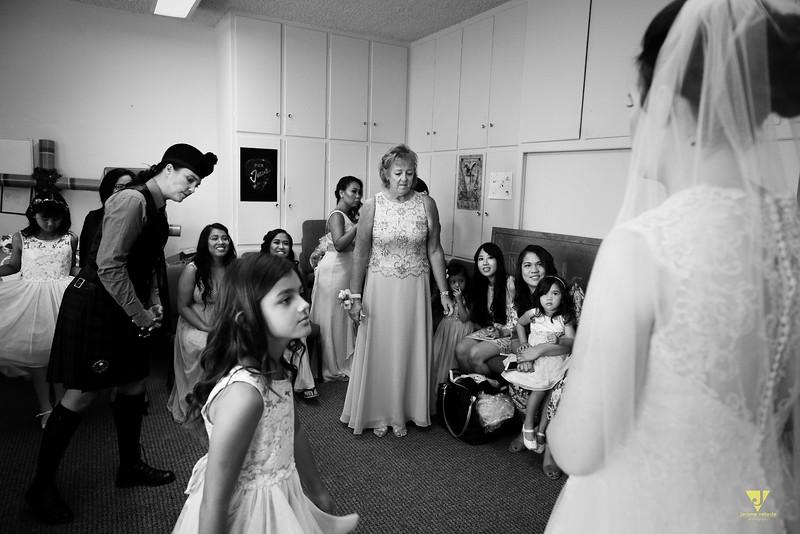 Wedding of Elaine and Jon -071.jpg