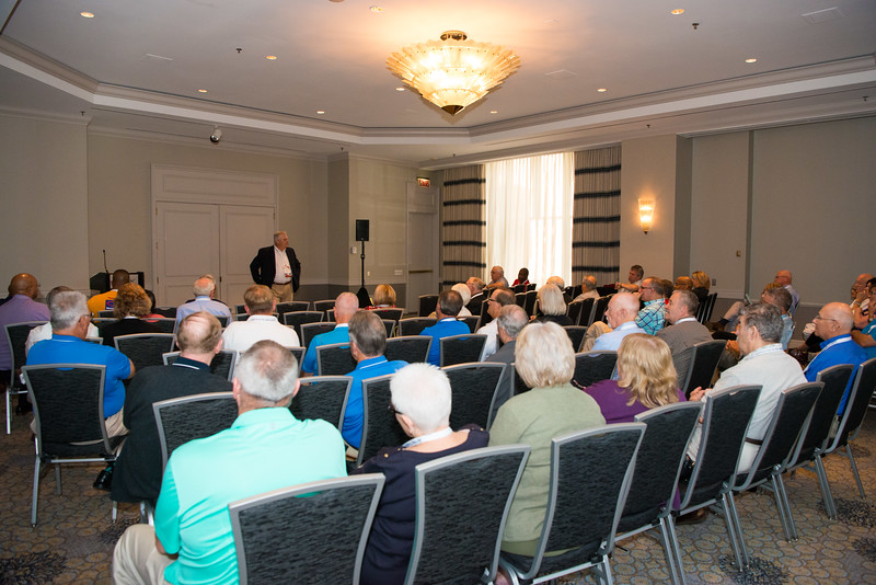 DCUC Confrence 2019-439.jpg