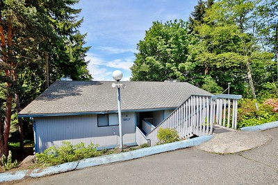 28617 16th Ave S  A3  Federal Way, Wa
